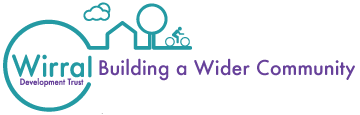 Wirral Development Trust